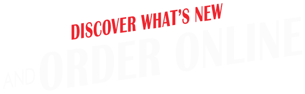 Krustys Order Online Banner